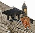 St Cuthbert's Bell - geograph.org.uk - 1376946.jpg