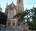 St Demetrios Church 4.JPG