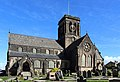 St Hilary, Wallasey from the southwest.jpg