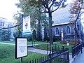 St James The Apostle Anglican Church 16.JPG
