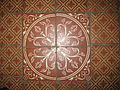 St Laurence Tidmarsh floor tile D.jpg