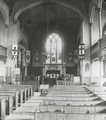 St Lukes Pro Cathedral Halifax 2.png
