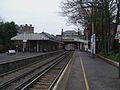 St Margarets stn (Middlesex) westbound look east2.JPG