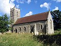 St Michael, Plumstead, Norfolk.jpg