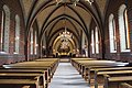 St Nicolai kyrka i Trelleborg 125.JPG