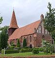 St Nikolai Altefaehr Schiff imgp7760.jpg