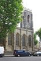 St Paul's Church, Wilton Place.jpg