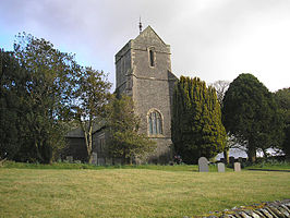 St Peter's Church, Mansergh.jpg