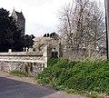 St Peter and St Paul Church, Ospringe, Kent1.jpg