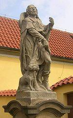 Собачий пенис википедия фото 332-104