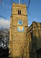 St marys church putney 1.JPG
