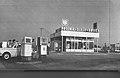 Stacja CPN w Modlinie lata 70s.jpg