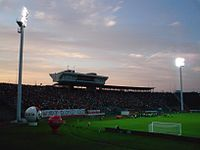 Stadion Zagłębia Lubin w 2007.jpg