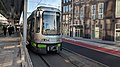 Stadtbahn Hannover 10 2536 Hauptbahnhof 1901211102.jpg