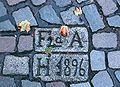 StadtgrenzeAltonaHamburg.jpg