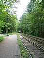 Stadtwald strassenbahn.jpg