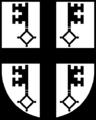 Stadtwappen der Stadt Hallenberg.png