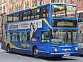 Stagecoach Manchester (Magicbus) 17622 V622DJA (8590938068).jpg