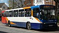 Stagecoach South Downs 20627.JPG