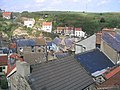 Staithes - geograph.org.uk - 500305.jpg