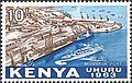 Stamp-kenya1963-Mombasa-port.jpeg