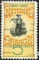 Stamp-national grange.jpg