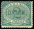 StampSanMarino1877Michel1.jpg