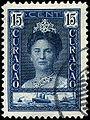 Stamp Netherlands Antilles 1928 15c.jpg