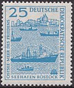 Stamp of Germany (DDR) 1958 MiNr 664.JPG