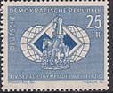 Stamp of Germany (DDR) 1960 MiNr 788.JPG