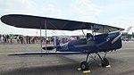 Stampe en Vertongen SV.4C D-ERDA 03.JPG