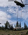 Stampede Trail airlift.jpg