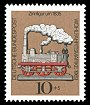 Stamps of Germany (BRD) 1969, MiNr 604.jpg
