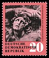Stamps of Germany (DDR) 1958, MiNr 0668.jpg
