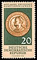 Stamps of Germany (DDR) 1960, MiNr 0791.jpg