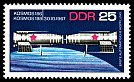 Stamps of Germany (DDR) 1968, MiNr 1342.jpg