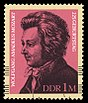 Stamps of Germany (DDR) 1981, MiNr 2572.jpg