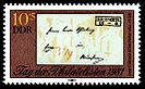 Stamps of Germany (DDR) 1981, MiNr 2646.jpg