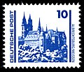 Stamps of Germany (DDR) 1990, MiNr 3344.jpg