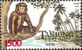 Stamps of Indonesia, 040-04.jpg