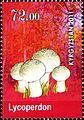 Stamps of Kyrgyzstan, 2011-33.jpg