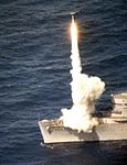 Standard MR launch from USS Norton Sound (AVM-1) 1982.JPEG