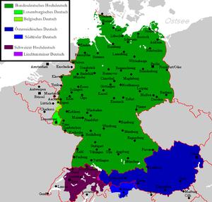 Standardvarietäten des Deutschen.png