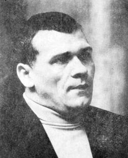 Stanisław Dróżdż.png