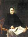 Stanisław Konarski.PNG