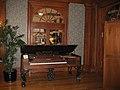 Stanley Hotel, Lobby Piano.jpg