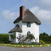 Houses In Stanton Island Century