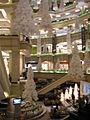 Starhill Gallery Kuala Lumpur Dec. 2006 002.jpg