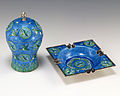 State Gifts Enameled Smoking Set.JPG