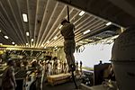 State of Readiness, 15th MEU Marines prepare for fast-rope missions 150323-M-JT438-058.jpg